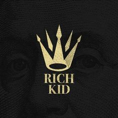 Kevin Roldan  Rich Kid (EP)