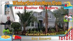 Rich Noto Realtor Home Inspector Orlando Kissimmee Homes Tourism Richnrealtor Profile Pinterest
