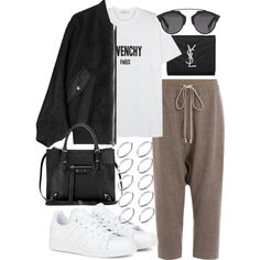 A collection on Polyvore