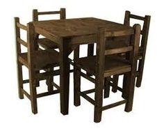 Resultado de imagen para mesas restaurante