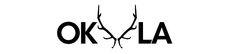 love this logo...