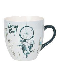 XL MUG Mug | Indiska.com
