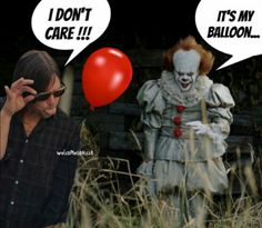 The Walking Dead #twd #normanreedus ❤❤❤❤