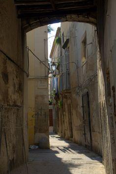 Syracuse, Sicily | by scott1723