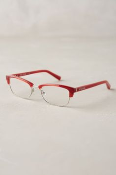 5017494977 Bobbi Brown Village Reading Glasses -  anthrofave