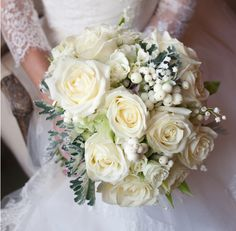 wedding-bouquet-ideas-15-01182014