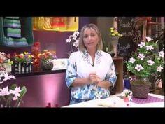 ▶ Tudo Artesanal - Especial Alessandra Assi - YouTube