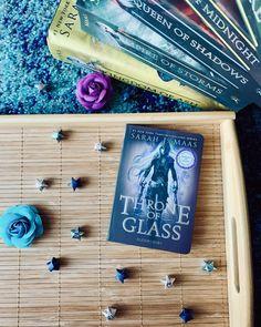 #bookrecommendation #bookrecs #booklovers #bookworm #read #reading #throneofglassseries #aelingalathynius Aelin Galathynius, Reading Tree, Throne Of Glass Series, Book Recommendations, Book Lovers, Book Worms, Book Nerd