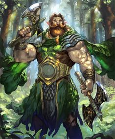 Elves Fantasy, Fantasy Races, Fantasy Warrior, Fantasy Art, Fantasy Forest, Dungeons And Dragons Characters, D&d Dungeons And Dragons, Dnd Characters, Fantasy Characters