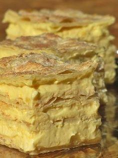 Čarobno jutro --- lucica Bakery Recipes, Wine Recipes, Cookie Recipes, Bosnian Recipes, Croatian Recipes, Torta Recipe, Kolaci I Torte, Sweet Cooking, Homemade Cookies