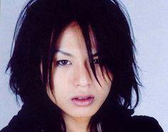 Araki Hirofumi <3 Boys Who, Handsome, My Love, Image, Rocks, Drama, Stone, Dramas, Stones