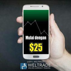Investing, Iphone, Business, Blog, Blogging, Store, Business Illustration
