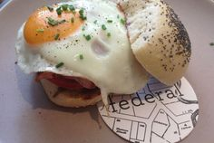 The Best Breakfasts in Barcelona
