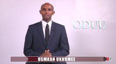 OMN: ODUU (ONK 24, 2017)