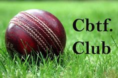 http://cbtf.club we are offering free cricket betting tips, ram slam betting tips, ipl cricket betting tips,cbtf and many more if yu really want to play or bet with us please call and visit our website.