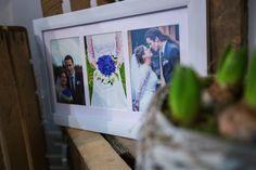 Targi ślubne w Rybniku - relacja :) Polaroid Film, Frame, Picture Frame, Frames