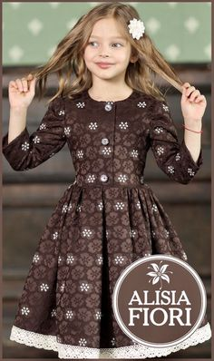 Top Newest Kids Summer Casual dresses Designs Kids Summer Dresses, African Dresses For Kids, Stylish Dresses For Girls, Frocks For Girls, Dresses Kids Girl, Casual Dresses, Kids Outfits, Fashion Dresses, Lace Dresses