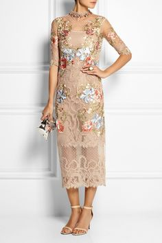 http://www.net-a-porter.com/product/454771/Biyan/inez-embroidered-lace-and-point-d-esprit-dress