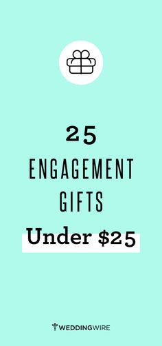 15 sentimental wedding gifts for the couple creative wedding get expert wedding planning advice and find the best ideas for wedding decorations wedding flowers wedding cakes wedding songs and more junglespirit Gallery