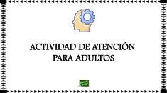 Brain Memory, My Hero Academia, Memories, Monitor, Samsung, Special Education, Geometry Activities, Cognitive Activities, Teachers