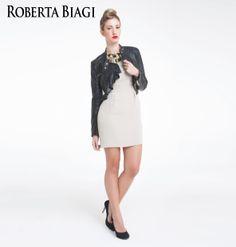 pretty nice 9da7c d6fcd Roberta Biagi (robertabiagi) on Pinterest