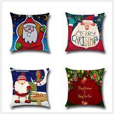 DeMissir Cotton Linen Merry Xmas Theme Sofa Decorative Pi... https://www.amazon.com/dp/B01LAT6Q02/ref=cm_sw_r_pi_dp_x_4BJsybSK90KAY