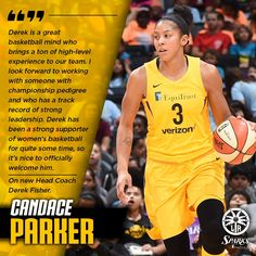 Candace Parker, Basketball Pictures, Red Ombre, Girl Celebrities, Wnba, Basketball Jersey, I Win, Amazing Grace, Special Guest