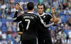 I feel more involved – Gareth Bale - http://rmfc.club/player-news/feel-involved-aegareth-bale-846/
