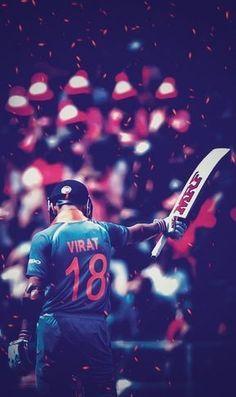 Virat Kohli the captain of indian cricket team India Cricket Team, Cricket Sport, Cricket Wallpapers, Sports Wallpapers, Crochet Braids, Cricket Poster, Virat Kohli Instagram, Virat Kohli And Anushka, Virat Kohli Wallpapers