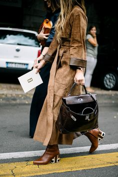 m File  streetstyle  emcik Hermes Kelly, Love Fashion, Fashion 2017, High 4b6d62ce43d