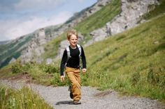 Kid-Friendly Day Hikes in Denali National Park - AK on the GO