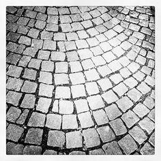Brickbend