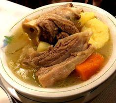 Greek Menu, Soup, Projects, Recipes, Log Projects, Soups, Soup Appetizers, Recipies