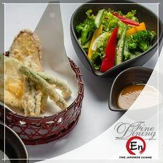 Sushi Recipes, Brunch Recipes, Sushi Food, Teppanyaki, Sushi Rolls, Sunday Brunch, Sashimi, Japanese Food, Food Pictures