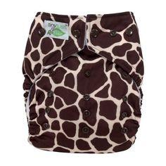 Tiny Tush Elite 2.0 Baby Diaper, Giraffe, One-Size by Tiny Tush, http://www.amazon.com/dp/B008MXLEAC/ref=cm_sw_r_pi_dp_9Aporb0CH8XR6