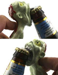 Creative Bottle Openers Combo ~ designcombo