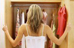 10 tips om je jonger te kleden!  http://www.dressesonly.nl/blog/10-tips-jonger-kleden/