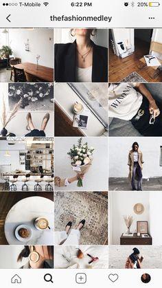 Instagram Feed Planner, Instagram Feed Ideas Posts, Feeds Instagram, Creative Instagram Stories, Instagram Blog, Photo Instagram, Instagram Story, Feed Insta, Estilo Tim Burton