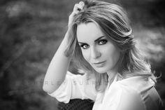 BLOG — SHIRLEY SUAREZ PHOTOGRAPHYSoprano Katerina Tratyakova