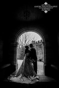 Amore Photography of Wakefield : East Riddlesden Hall Keighley Wedding Photography (From Beautiful Couple, Beautiful Bride, Wakefield, Grooms, Brides, Darth Vader, Wedding Photography, Boyfriends, The Bride