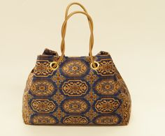 Carpet Bags Cosmic bag in Blue Chiraz worth every penny, lasts forever and goes with so much aj Carpet Bag, Louis Vuitton Speedy Bag, Cosmic, Carpets, Range, Vintage, Handbags, Hair Styles, Blue