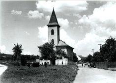 Ďalšie znalosti získaval u bratislavského mestského fotografa Jozefa Hofera, respektíve vo firme Friedl, a v spolupráci na školských prácach Jána Ladvenicu, žiaka profesora Kožehubu. Po skončení základnej vojenskej služby v roku 1929 sa zamestnal vo Vedeckých ústavoch mesta Bratislavy.