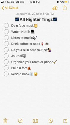 just some ideas for what to do when you pull an all nighter, just so you don't get bored and be on your phone all night long -Yours truly, Keila Birthday Sleepover Ideas, Sleepover Party Games, Teen Sleepover, Sleepover Activities, Teen Birthday, Slumber Parties, Teen Parties, 17th Birthday, Birthday Parties