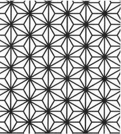 Billedresultat for irezumi pattern Geometric Patterns, Sacred Geometry Patterns, Geometric Designs, Geometric Art, Textures Patterns, Mandala Sleeve, Mandala Tattoo, Irezumi, Pattern Art
