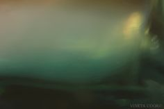 """Vineta Cook, """"Landscapes of the Soul II-8"""", abstract photography, 2013"""