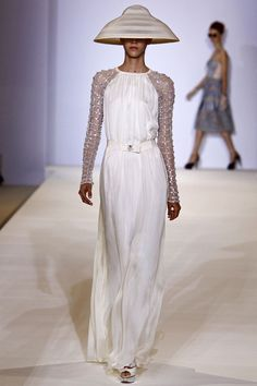 temperley london ss13