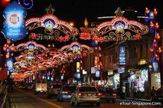 Google Image Result for http://blog.alldealsasia.com/wp-content/uploads/2010/11/deepavali-light-up-singapore-2008-42.jpg