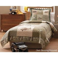 Vintage military themed bedroom google search ian 39 s for Army themed bedroom ideas