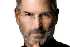 apple kurucusu ile ilgili görsel sonucu