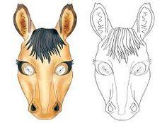 Printable Mask Template Gorgeous Imagenes De Actores Famosos Caretas  Buscar Con Google  Papírové .